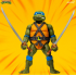 Teenage Mutant Ninja Turtles Ultimates Leonardo