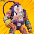 Teenage Mutant Ninja Turtles Ultimates Mutagen Man