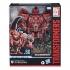 Transformers Studio Series 66 Leader Overload