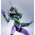 Bandai Spirits Rebuild of Evangelion Robot Spirits EVA Unit-01 Test Type w/Bonus | New Theatrical Edition