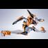 Bandai Spirits Rebuild of Evangelion Robot Spirits EVA Unit-00 Prototype | New Theatrical Edition
