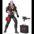 G.I. Joe Classified Series Destro Figure