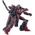Transformers Studio Series 61 Voyager Sentinel Prime