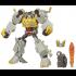Transformers: Bumblebee Cyberverse Adventures Deluxe Grimlock | Maccadam BAF