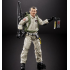 Ghostbusters Plasma Series Wave 1 Set of 6 Figures | Terror Dog BAF