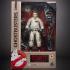 Ghostbusters Plasma Series Wave 1 Set of 6 Figures | Terror Dog BAF