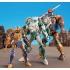 Transformers Masterpiece MP-50 Tigatron | Beast Wars
