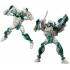 Transformers Masterpiece MP-50 Tigatron | Beast Wars