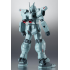 Gundam Robot Spirits RGM-79N GM Custom | Version A.N.I.M.E.