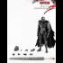 Threezero Berserk Guts (Berserker Armor) | 1:6 Scale Figure