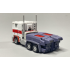 MS-B18T Light of Justice Ghostbusters Edition | Magic Square