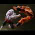 S.H. Figuarts Dragon Ball Super Jiren Final Battle