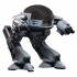 Robocop ED-209 1:18 Scale PX Previews Exclusive Figure With Sound