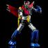 Mazinger DFS065 Mazinger Z 1:9 Scale Figure