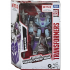 Transformers War for Cybertron Series-Inspired Deluxe Mirage | Netflix Edition