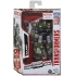 Transformers War for Cybertron Series-Inspired Deluxe Hound | Netflix Edition