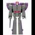 Transformers ReAction Astrotrain
