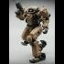 Mechanic Studios Stellar Knights AGS-02 S.A.S. EW-53