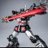 Sentinel Dancouga Metamor-Force Final Dancouga