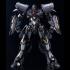 Transformers Flame Toys Kuro Kara Kuri 05 Megatron