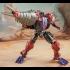ToyWorld TW-BS01 Tyrannosaurus Rex | Limited Edition