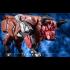 CANG-TOYS CT-Chiyou-02 Landbull