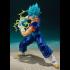 S.H. Figuarts Dragon Ball Super Super Saiyan God Super Saiyan Vegito