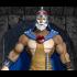 ThunderCats Ultimates Jaga