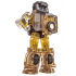 H19T and H20T Translucent Version Set of 2 Figures   Newage
