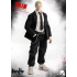 Threezero Dorohedoro Shin Anime Version 1:6 Scale Figure