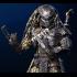 Alien vs. Predator Scar Predator 1:18 Scale PX Previews Exclusive