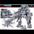 DNA Design DK-16 Gear Master Studio Series Upgrade Kit