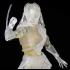 Predators Falconer Invisible Predator | 1:18 Scale PX Previews Exclusive Figure