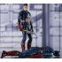 S.H.Figuarts Avengers-End Game Captain America | Cap vs Cap