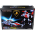 Transformers Masterpiece MP-14+ Red Alert | Anime Color Edition - MIB