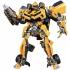 Transformers Masterpiece MPM-02 Movie Bumblebee