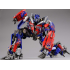 Transformers DMK-01 Optimus Prime Dual Model Kit | Dark of the Moon