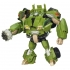 Transformers Prime Voyager Series 01 - Bulkhead - First Edition