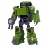 ToyWorld - TW-T01 Grind Rod