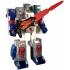 Transformers Reissue Encore #23 - Fortress Maximus
