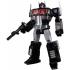Transformers Masterpiece MP-10B Black Convoy - Optimus Prime