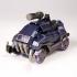 Transformers Generations Japan - TG13 Fall of Cybertron - Soundwave