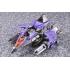 Transformers Generations Japan - TG18 Fall of Cybertron - Skywarp