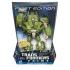 Transformers Prime Voyager Series 01 - Bulkhead - First Edition - MIB