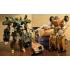 Botcon 2013 - Convention Exclusive - Electron & Sandstorm - 2 Pack