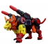 TFC Toys - Project Ares - TFC-01 Nemean - MIB