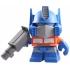 Loyal Subjects - Transformers 3'' Vinyl Figure - Series 01 - Optimus Prime