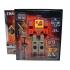 SDCC 2010 Exclusive - Blaster - MIB - 100% Complete