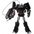 Transformers Mega Drive Megatron | SEGA Takara Tomy