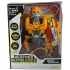Transformers Beatmix - Bumblebee - MISB
